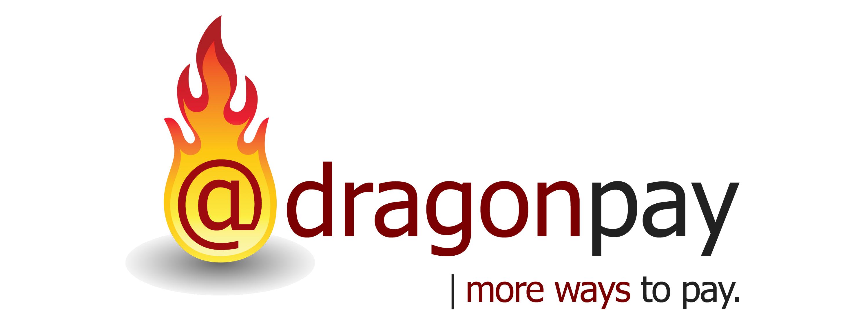 Dragon Pay